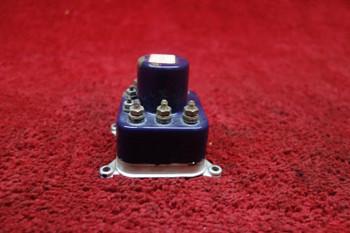 Cutler-Hammer Coil Relay 28V PN MS-24143-D1