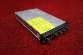 King Radio Corp KT76A ATC Transponder 14V PN 066-1062-00