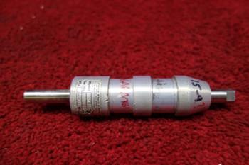 Cleveland Wheels & Brakes 15-8 Shimmy Dampener PN PS-50152-5