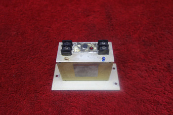 Electrosystems Inc Voltage  Regulator 28V PN VR286