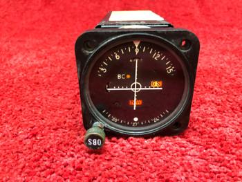 ARC IN-386A Converter Indicator PN 46860-2000