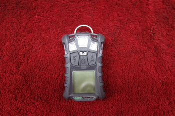 Mine Safety Appliances Company Altair 4X Multigas Detector