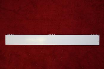 Piper RH Stabilator Trim Tab PN 63585