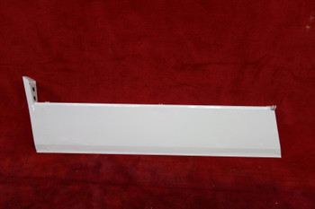 Mooney M20 RH Aileron PN 230015-2, 230015-002 (EMAIL OR CALL TO BUY)