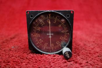 King KNI-580 ADF Indicator PN 066-3014-01