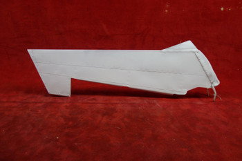 Cessna 152 Rudder PN 0433010  (EMAIL OR CALL TO BUY)