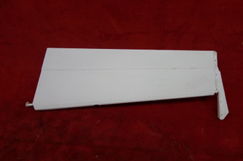 Cessna  150, 152 LH Elevator PN 0432001-51, 0432001-51CP (EMAIL OR CALL TO BUY)