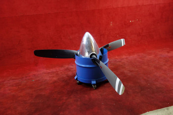 Hartzell  Propeller PN  HC-B3TN-3C (EMAIL OR CALL TO BUY)
