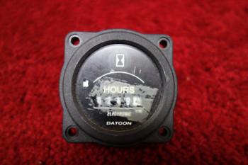 Datcon Hourmeter