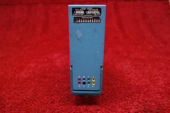 Bendix AS-399A Compass Coupler PN 1964393-1