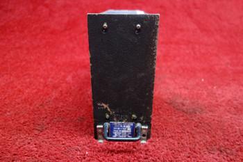 J.E.T FC-110AR Computer Amplifier 28V PN 4-2020-038