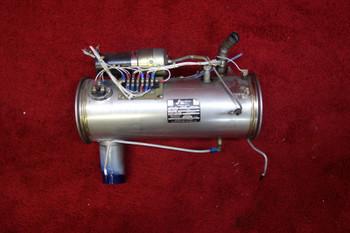 Janitrol B3040 Aircraft Heater 24V PN 88D81-2