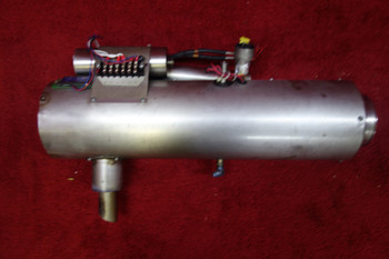 C&D Associates CD45K Aircraft Heater 24V PN CD14071