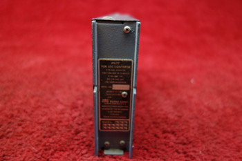 King KN 77 VOR/LOC Converter 14-28V PN 066-4004-00