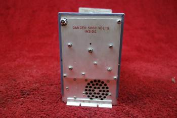RCA RT-3002 Receiver Transmitter PN MI-585222-1