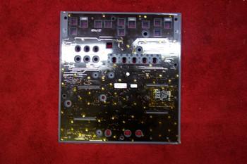 NEC Avant Eclaire Module 12V PN 305-0310, 03042500