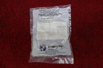 Cherry Aerospace  CherryMAX Blind Rivet PN CR3213PR-4-07