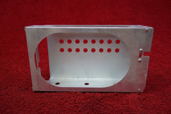 KNS-80 Mounting Tray PN 066-4008-00