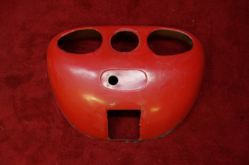 Aeronca 7 Champion Cowl Nose Cap (EMAIL OR CALL TO BUY)