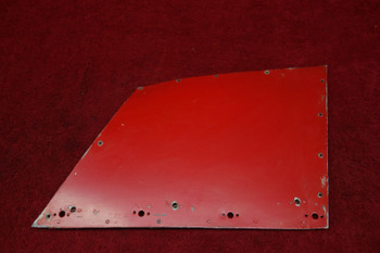 Aeronca 7 Champion  Cowl Side Panel