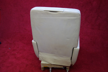 EDRA 3019(D) FWD Seat W/ Seat Belt PN 303479-17  (EMAIL OR CALL TO BUY)