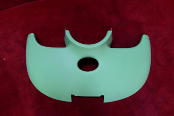 Cessna 172 Lower Nose Cap PN 0552019-1