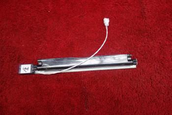 PWI Velcro Light PN 6900080-000