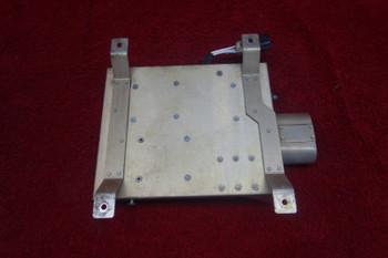 Lamar Master Control Unit Tray 24V PN MC01-3A