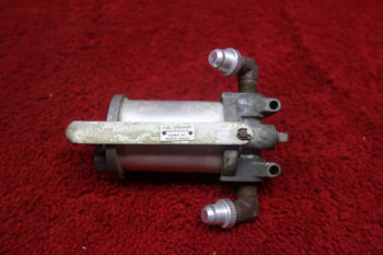 Garwin Fuel Strainer PN G199-25