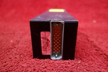 Collins ALT-50, 860F-2 Radio Altimeter PN 622-0410-001
