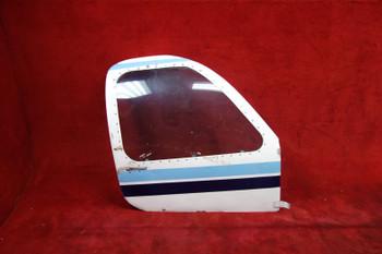 Beechcraft RH Cabin Door PN 95-420012 (EMAIL OR CALL TO BUY)