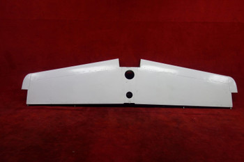 Cessna 172 Horizontal Stabilizer PN 0532001-202  (EMAIL OR CALL TO BUY)