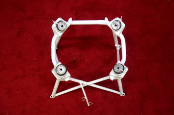 Beechcraft 95 Travel Air Engine Mount PN 95-910005 (CALL OR EMAIL TO BUY)
