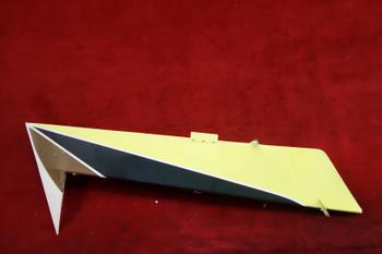 Bellanca Viking 17-30 Rudder PN 193102-30 (EMAIL OR CALL TO BUY)
