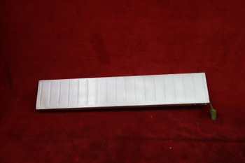 Piper PA-28, PA-32 RH Aileron PN 66767-01, 66767-001 (EMAIL OR CALL TO BUY)