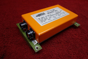 Artex ELT to NAV Interface Unit PN 453-6500