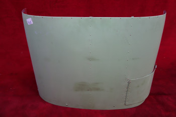 Cessna 150 Upper Cowl PN 0452003-2  (EMAIL OR CALL TO BUY)