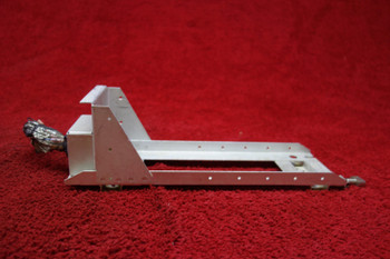 Honeywell Mounting Tray PN 3614379-4001