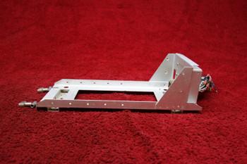 Honeywell Mounting Tray PN 3614379-5001