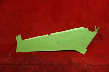 Cessna 172 Rudder PN 0531006 (EMAIL OR CALL TO BUY)