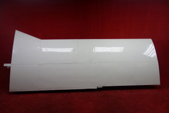 Piper PA-28 RH Wing PN 66601-05, 66601-005  (EMAIL OR CALL TO BUY)