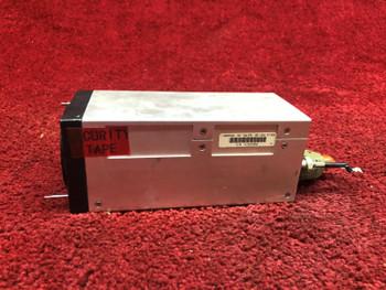 Apollo II Morrow 360 GPS PN 430-0256-00