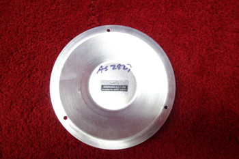 Piper PA-38 Dust Shield Cover PN 157-8, 486 535, 486-535