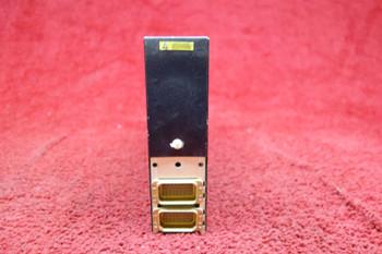 Collins 346D-2B Address Passenger Amplifier PN 622-4096-001
