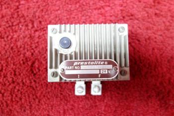 Prestolite Voltage Regulator 24V PN VSF7401-9A