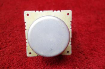 Sperry/Stars SPZ200 Airspeed Sensor PN 4008515