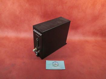 ARNAV Systems GPS Sensor PN 453-0505