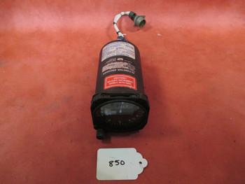 Bendix King Altimeter Encoder Indicator 28V PN 99250-3252013-1101