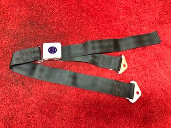 AMSAFE 9600-5 Seat Belt PN CM4005-1