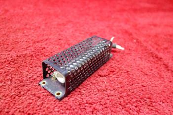 Teleflex-Syneravia SY34240 Resistance Box PN 4011554